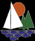 Wallenpauck Lake Estates logo
