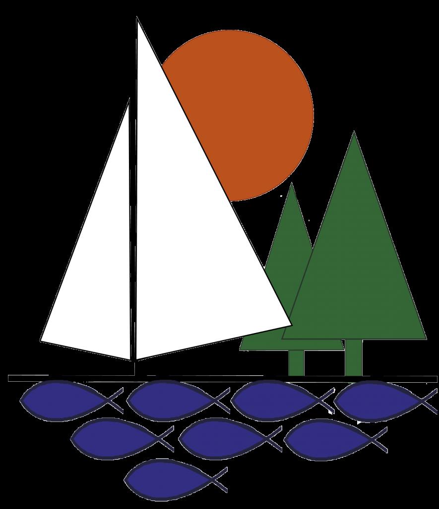 Wallenpaupack Lake Estate (WLE) Logo